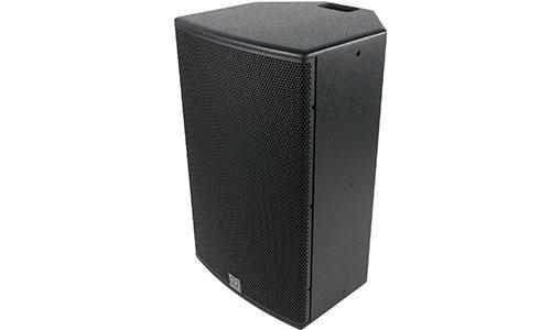 DDX15 Full Range Loudspeaker