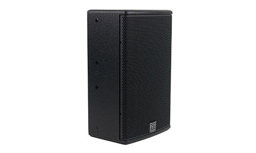 DDX8 Full Range Loudspeaker