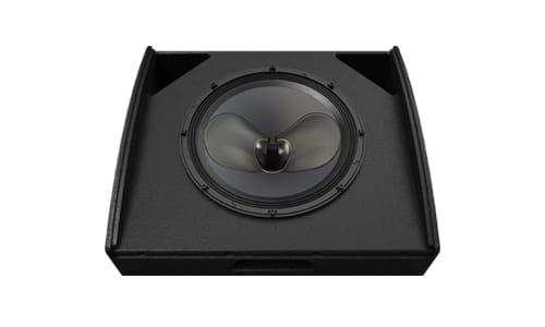 LE200 Coaxial Differential Dispersion Stage Monitor
