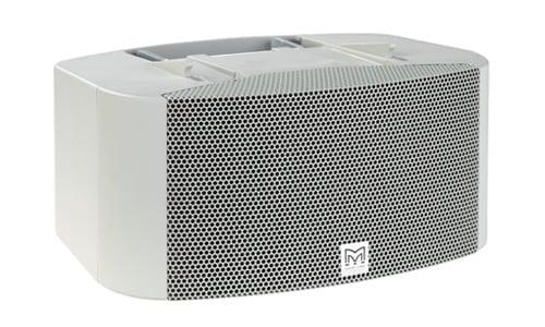 """O-Line 2x3.5"""" micro-line array system"""