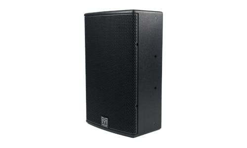 "Blackline X10 Compact 10"" System"