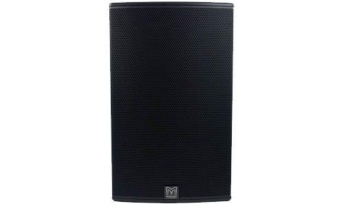 "Blackline X15 High-power 15"" System"