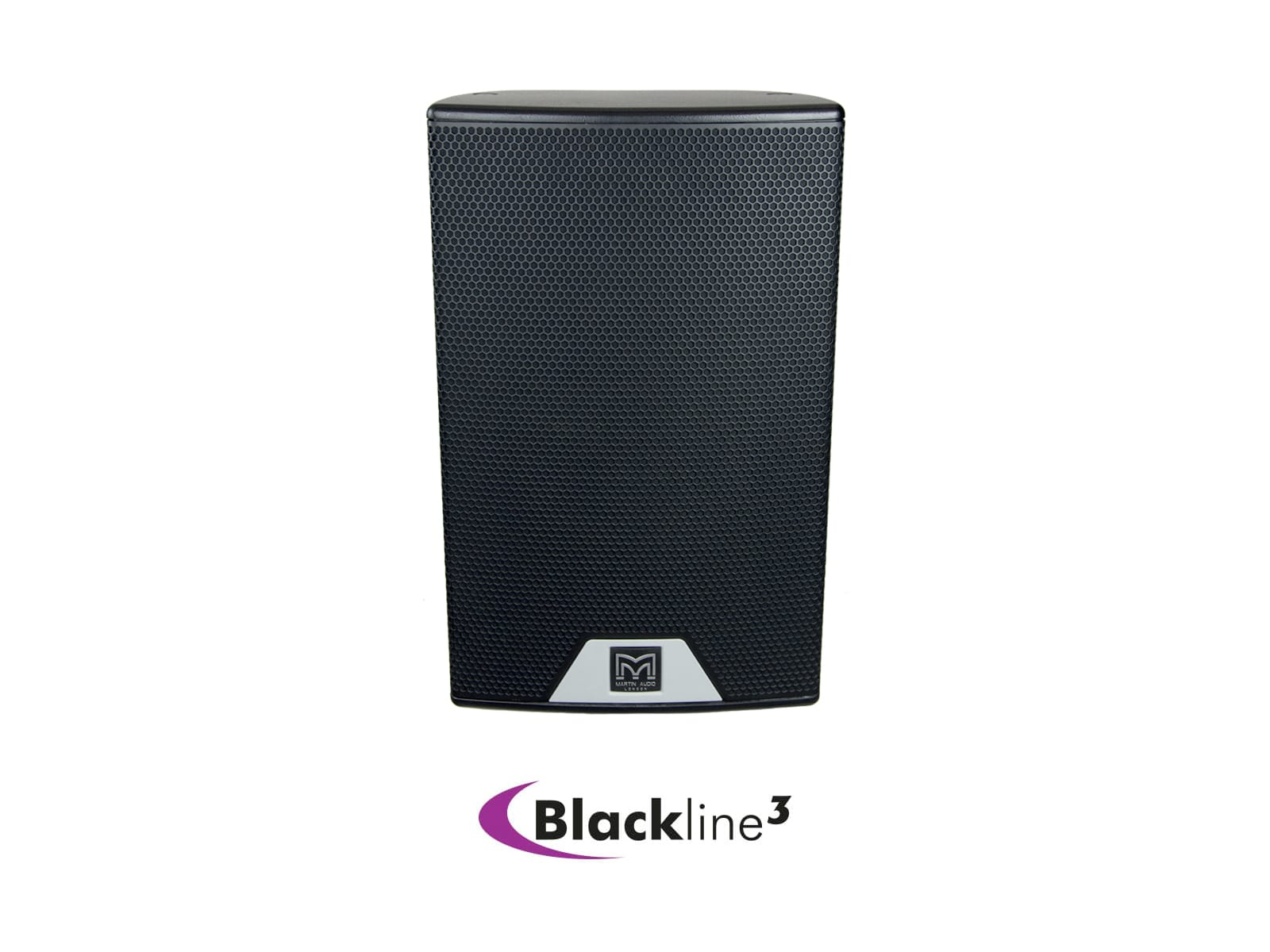 Blackline3 Fx15 High Power Coaxial Full Range System Semiconductor Datasheets Subwoofer Crossover Amplifier Fx10