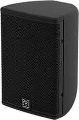 CDD5 Loudspeaker [Front View]