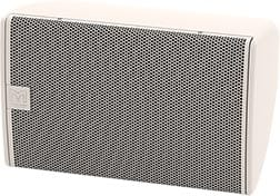 CDD8-WR Loudspeaker